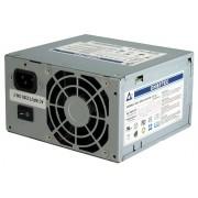 Chieftec 350W OEM (GPS-350FB-101A)