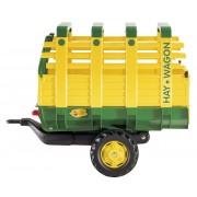 rollyHay Wagon - 122981