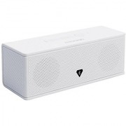 Microlab MD213 Portable Wireless Bluetooth Speaker (White)