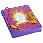 Ever After High Secret Hearts Password Journal