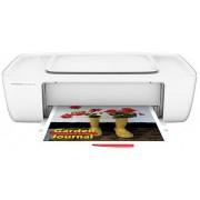 Imprimanta jet cerneala HP Deskjet Ink Advantage 1115