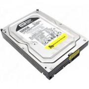 твърд диск HDD 500GB SATAIII Caviar Black 7200rpm 64MB cache - WD5003AZEX