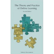 The Theory and Practice of Online Learning by Terry Anderson
