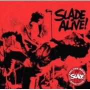 Slade - Slade Alive! (0698458940322) (2 CD)