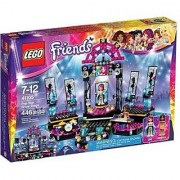 Lego 41105 Pop Star Show Stage (Multicolor)
