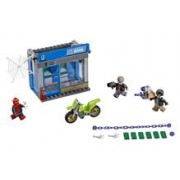 76082 Legoâ® Super Heroes Jaful Bancomatului