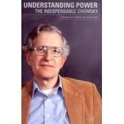 Understanding Power by Noam Chomsky