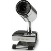 Camera Web Tracer Prospecto