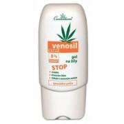 Cannaderm Venosil gel na žíly 100ml