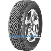 General GRABBER AT ( 255/55 R20 110H XL con protección de llanta lateral )