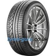 Michelin Pilot Primacy ( 275/40 R19 101Y with rim protection ridge (FSL), * )