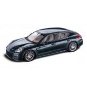 Miniatura Porsche Panamera 4S Executive, 1:43