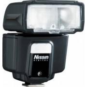 Blitz Nissin i40 pentru Nikon TTL