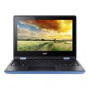 """Acer Aspire R11 R3-131T-C33Y Intel-N3150(2.08 GHz) 4GB 32GB 11.6"""" Multi-touch HD integr.graf. Win8.1 modrá 2r"""