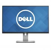 Monitor LED Dell U2715H IPS QHD