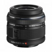 Olympus obiectiv M.Zuiko Digital ED 14-42 mm 1:3.5-5.6 black RS1044361-1
