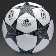 Adidas Футболна Топка Finale 16 Capitano AP0392