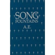 Song and Its Fountains by AE