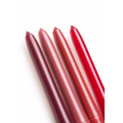 Astor Lip Pencil Rouge Couture 009 Wine