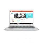Lenovo Ideapad 80TV0071IH 39.62cm(15.6) Notebook (Core i5 (7th Generation) /4 GB/ 1 TB/Windows 10 Home 2 GB)