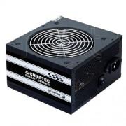 Chieftec GPS-700A8 700W PS2 Nero alimentatore per computer