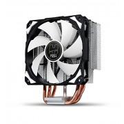 NOX H-312 Processor Cooler