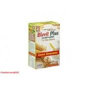 BLEVIT SINOCOME SIN GLUT 300 171538 BLEVIT PLUS SINOCOME SIN GLUTEN - (300 G )