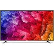 HiSense 55 inch UHD Series 3 Ultra High