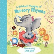 Nursery Rhymes by Linda Bleck