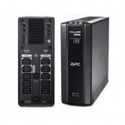 UPS APC Back-UPS RS line-interactive / aprox.sinusoida 1200VA / 720W 10 conectori C13, BR1200GI (APC)