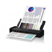 EPSON WorkForce DS-310 A4 prenosni skener