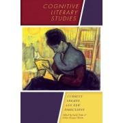Cognitive Literary Studies by Isabel Jaen