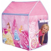 Cort pentru copii WorldsApart Disney Princess