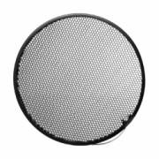 Elinchrom #26102 - grid 20° pentru reflector 18cm