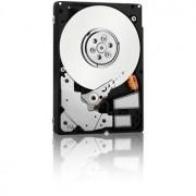 Fujitsu HD SATA 6G 500GB 7.2K HOT PL 3.5' BC