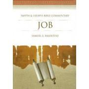Job by Professor of Hebrew and Old Testament Samuel E Balentine