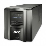 APC - Smart 750VA LCD 230V - SMT750I