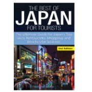The Best of Japan for Tourists