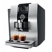 Jura Impressa Z6 automata kávéfőző
