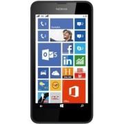 Nokia Lumia 630 (Black, Dual SIM)