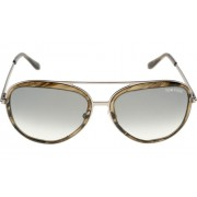 Tom Ford Sam FT0468 50B 58
