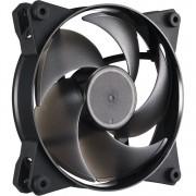 MasterFan Pro 120 Air Pressure