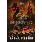 The War of Innocents