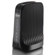 Router wireless Netis WF-2420 300N