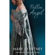 Fallen Angel by Mary Jo Putney