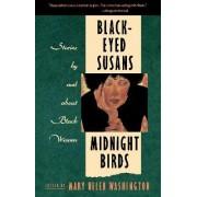 Black-eyed Susans by Mary Helen Washington