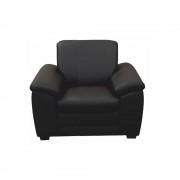 Saltea arcuri 140x200 Dafin
