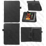 Amazon Kindle Fire HD 7''(кожен калъф)