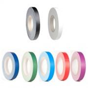Gaffer Tape Standard 19mm x 50m