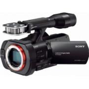 Camera Video Sony NEX VG-900 Body Full Frame Full HD Sony E